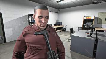 creepy-empty-and-uncanny-world-of-tactical-multiplayer-shooter-ground-branch-pc-screenshort-art-robert-what-35