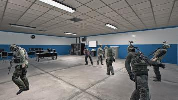 creepy-empty-and-uncanny-world-of-tactical-multiplayer-shooter-ground-branch-pc-screenshort-art-robert-what-42