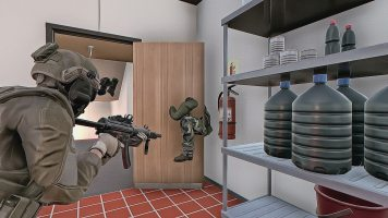 creepy-empty-and-uncanny-world-of-tactical-multiplayer-shooter-ground-branch-pc-screenshort-art-robert-what-52