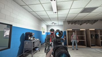 creepy-empty-and-uncanny-world-of-tactical-multiplayer-shooter-ground-branch-pc-screenshort-art-robert-what-56