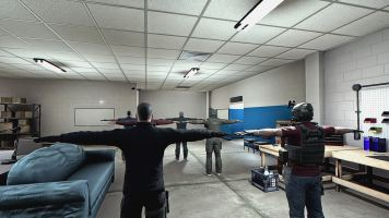 creepy-empty-and-uncanny-world-of-tactical-multiplayer-shooter-ground-branch-pc-screenshort-art-robert-what-63