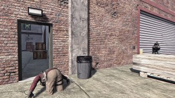 creepy-empty-and-uncanny-world-of-tactical-multiplayer-shooter-ground-branch-pc-screenshort-art-robert-what-64