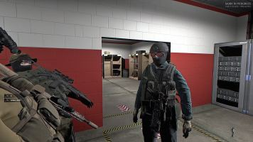 creepy-empty-and-uncanny-world-of-tactical-multiplayer-shooter-ground-branch-pc-screenshort-art-robert-what-70