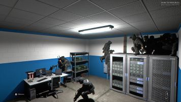 creepy-empty-and-uncanny-world-of-tactical-multiplayer-shooter-ground-branch-pc-screenshort-art-robert-what-71