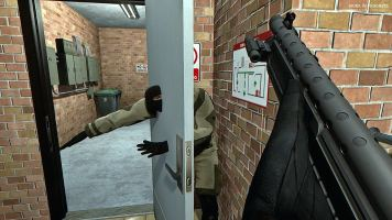 creepy-empty-and-uncanny-world-of-tactical-multiplayer-shooter-ground-branch-pc-screenshort-art-robert-what-73