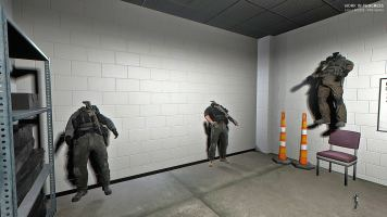 creepy-empty-and-uncanny-world-of-tactical-multiplayer-shooter-ground-branch-pc-screenshort-art-robert-what-75