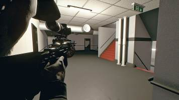 creepy-empty-and-uncanny-world-of-tactical-multiplayer-shooter-ground-branch-pc-screenshort-art-robert-what-77