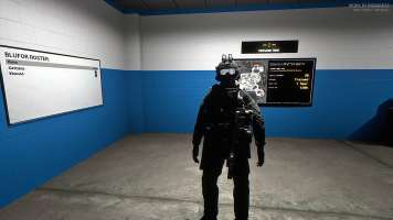 creepy-empty-and-uncanny-world-of-tactical-multiplayer-shooter-ground-branch-pc-screenshort-art-robert-what-81