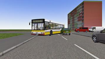 on-the-poverty-of-the-video-real-omsi-2-bus-simulator-game-pc-screenshot-art-robert-what-001