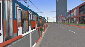 on-the-poverty-of-the-video-real-omsi-2-bus-simulator-game-pc-screenshot-art-robert-what-002