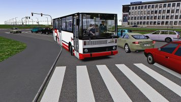 on-the-poverty-of-the-video-real-omsi-2-bus-simulator-game-pc-screenshot-art-robert-what-006