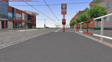 on-the-poverty-of-the-video-real-omsi-2-bus-simulator-game-pc-screenshot-art-robert-what-007