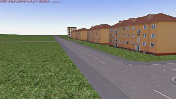 on-the-poverty-of-the-video-real-omsi-2-bus-simulator-game-pc-screenshot-art-robert-what-009