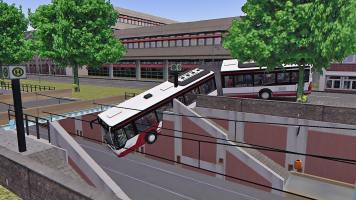 on-the-poverty-of-the-video-real-omsi-2-bus-simulator-game-pc-screenshot-art-robert-what-014