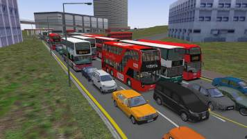 on-the-poverty-of-the-video-real-omsi-2-bus-simulator-game-pc-screenshot-art-robert-what-019