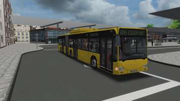 on-the-poverty-of-the-video-real-omsi-2-bus-simulator-game-pc-screenshot-art-robert-what-020