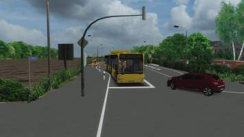 on-the-poverty-of-the-video-real-omsi-2-bus-simulator-game-pc-screenshot-art-robert-what-021
