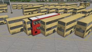 on-the-poverty-of-the-video-real-omsi-2-bus-simulator-game-pc-screenshot-art-robert-what-023