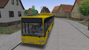 on-the-poverty-of-the-video-real-omsi-2-bus-simulator-game-pc-screenshot-art-robert-what-032