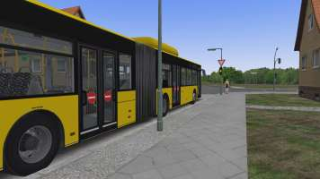 on-the-poverty-of-the-video-real-omsi-2-bus-simulator-game-pc-screenshot-art-robert-what-033