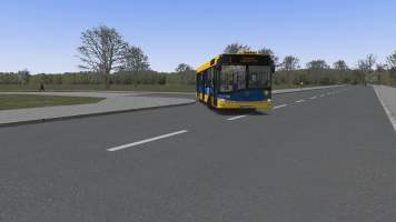 on-the-poverty-of-the-video-real-omsi-2-bus-simulator-game-pc-screenshot-art-robert-what-038