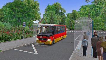 on-the-poverty-of-the-video-real-omsi-2-bus-simulator-game-pc-screenshot-art-robert-what-039
