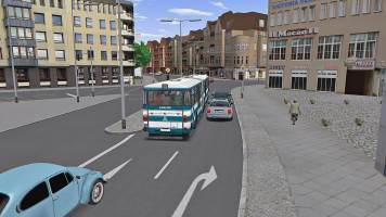 on-the-poverty-of-the-video-real-omsi-2-bus-simulator-game-pc-screenshot-art-robert-what-043