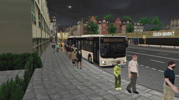 on-the-poverty-of-the-video-real-omsi-2-bus-simulator-game-pc-screenshot-art-robert-what-047