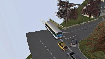 on-the-poverty-of-the-video-real-omsi-2-bus-simulator-game-pc-screenshot-art-robert-what-052