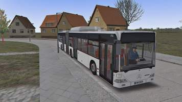 on-the-poverty-of-the-video-real-omsi-2-bus-simulator-game-pc-screenshot-art-robert-what-063