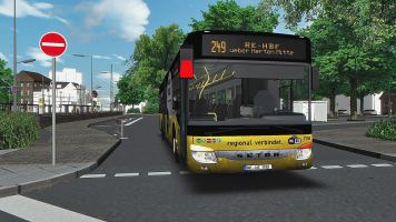 on-the-poverty-of-the-video-real-omsi-2-bus-simulator-game-pc-screenshot-art-robert-what-070