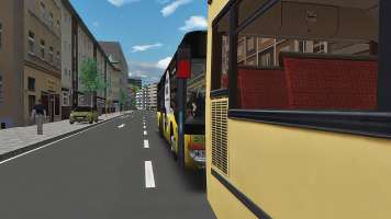 on-the-poverty-of-the-video-real-omsi-2-bus-simulator-game-pc-screenshot-art-robert-what-071