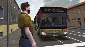 on-the-poverty-of-the-video-real-omsi-2-bus-simulator-game-pc-screenshot-art-robert-what-072