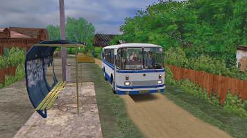 on-the-poverty-of-the-video-real-omsi-2-bus-simulator-game-pc-screenshot-art-robert-what-074