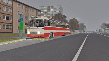 on-the-poverty-of-the-video-real-omsi-2-bus-simulator-game-pc-screenshot-art-robert-what-080