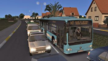 on-the-poverty-of-the-video-real-omsi-2-bus-simulator-game-pc-screenshot-art-robert-what-082