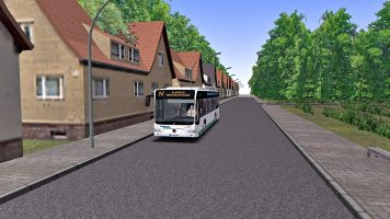 on-the-poverty-of-the-video-real-omsi-2-bus-simulator-game-pc-screenshot-art-robert-what-091
