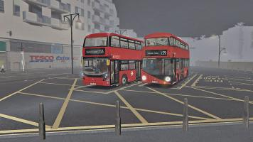 on-the-poverty-of-the-video-real-omsi-2-bus-simulator-game-pc-screenshot-art-robert-what-099
