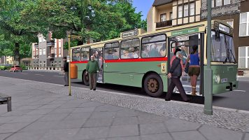 on-the-poverty-of-the-video-real-omsi-2-bus-simulator-game-pc-screenshot-art-robert-what-106