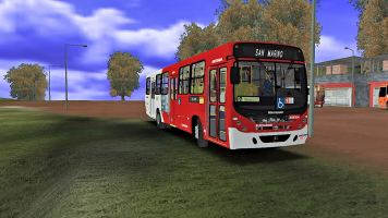 on-the-poverty-of-the-video-real-omsi-2-bus-simulator-game-pc-screenshot-art-robert-what-107