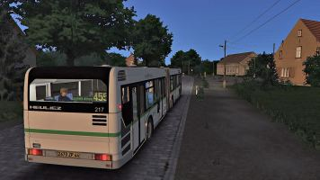 on-the-poverty-of-the-video-real-omsi-2-bus-simulator-game-pc-screenshot-art-robert-what-108