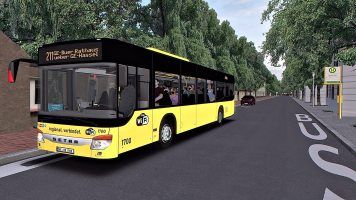 on-the-poverty-of-the-video-real-omsi-2-bus-simulator-game-pc-screenshot-art-robert-what-110