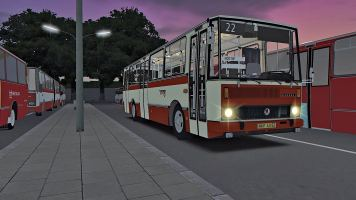 on-the-poverty-of-the-video-real-omsi-2-bus-simulator-game-pc-screenshot-art-robert-what-115