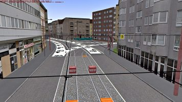 on-the-poverty-of-the-video-real-omsi-2-bus-simulator-game-pc-screenshot-art-robert-what-121