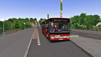 on-the-poverty-of-the-video-real-omsi-2-bus-simulator-game-pc-screenshot-art-robert-what-123