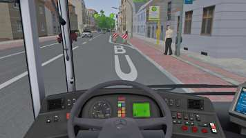 on-the-poverty-of-the-video-real-omsi-2-bus-simulator-game-pc-screenshot-art-robert-what-125