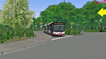 on-the-poverty-of-the-video-real-omsi-2-bus-simulator-game-pc-screenshot-art-robert-what-126