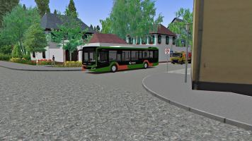 on-the-poverty-of-the-video-real-omsi-2-bus-simulator-game-pc-screenshot-art-robert-what-127