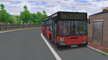 on-the-poverty-of-the-video-real-omsi-2-bus-simulator-game-pc-screenshot-art-robert-what-131