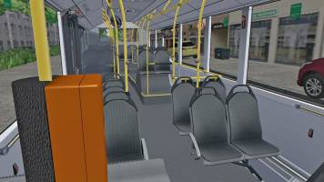 on-the-poverty-of-the-video-real-omsi-2-bus-simulator-game-pc-screenshot-art-robert-what-137